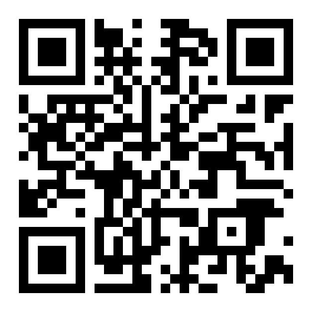 http-www.sealioncaves.com-